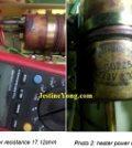 fix-panasonic-water-heater-intermittent