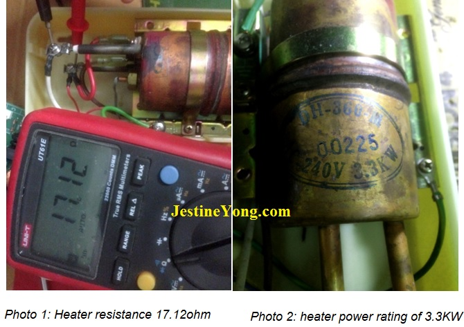 fix-panasonic-water-heater-repair