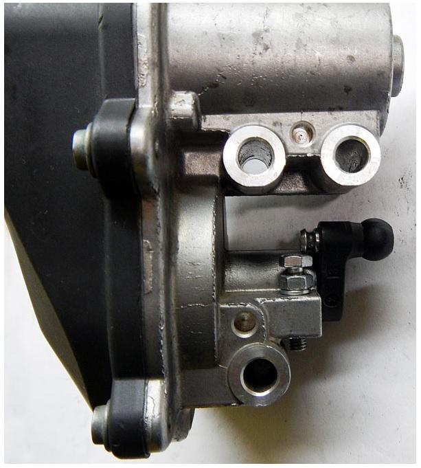 fixing-flap-adjuster