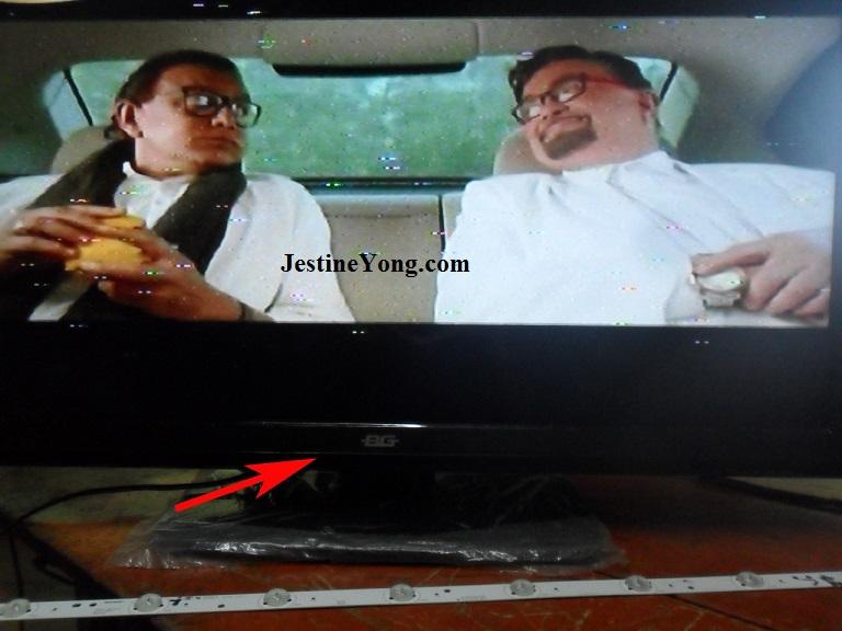 how-to-fix-bg-led-tv