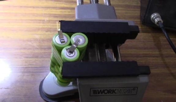 how to fix narva led inspection light