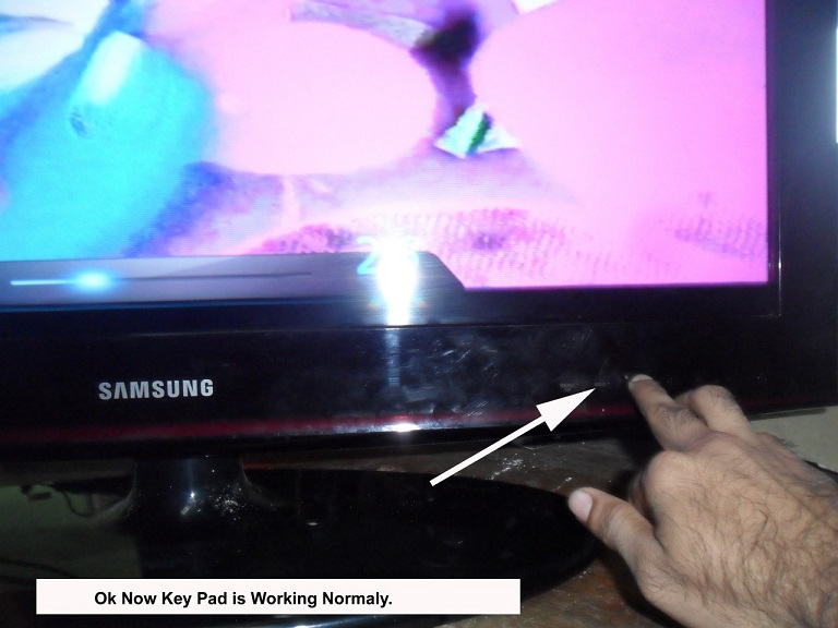 how to fix tv auto channel problem