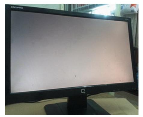lcd-monitor-blank-screen-repair