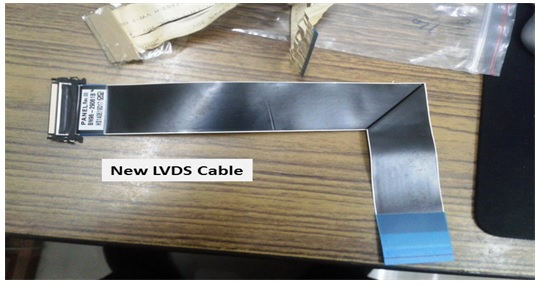 lcd-monitor-lvds-cable