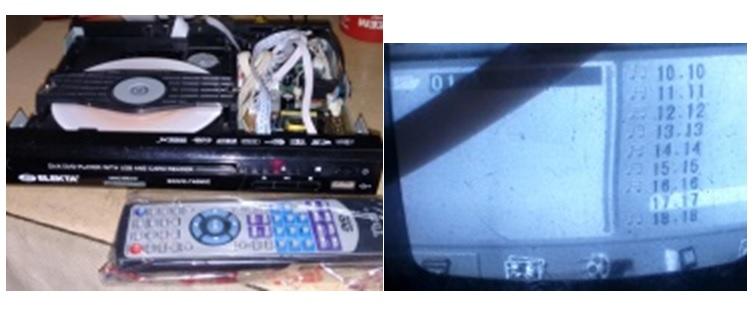 modify-dvd-power-supply