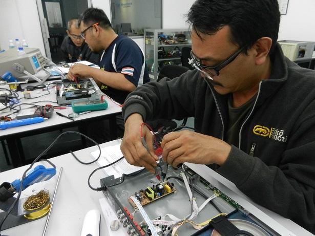 repairing-courses