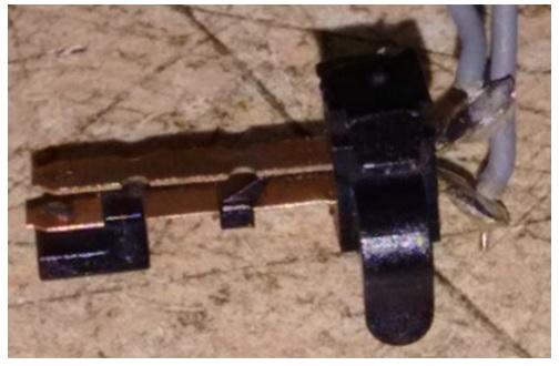 repairing-smps