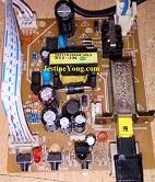 smps-repairing