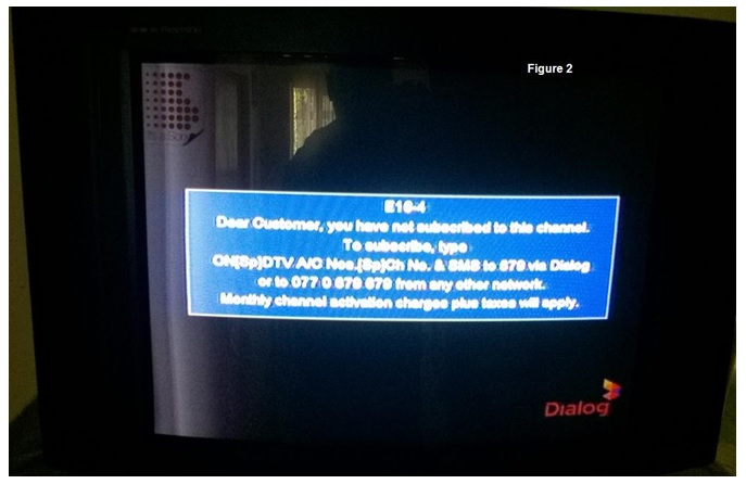How To Repair Vertical White Strips On Sony KV 2192M3 TV