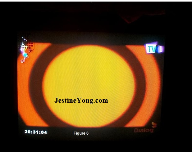 how to repair vertical white strips on sony kv 2192m3 tv rh jestineyong com