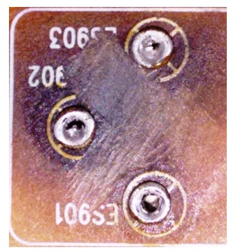 crt posistor