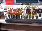 time pulse machine