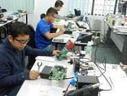 bga repairing course malaysia