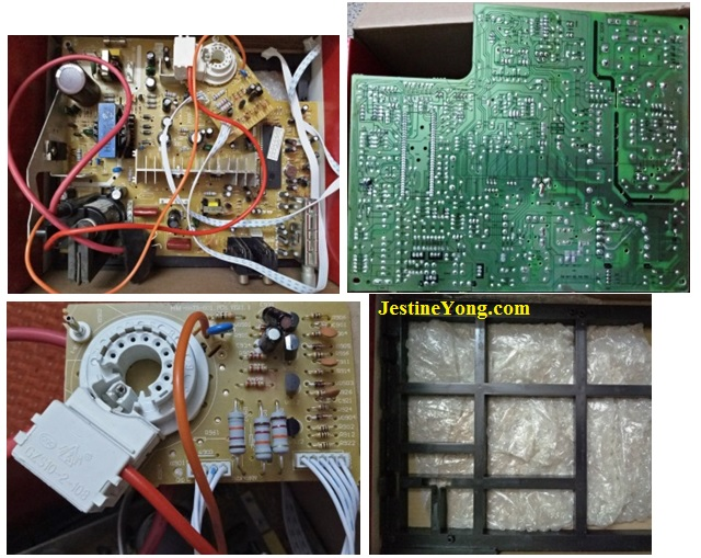 Crt Tv Wiring Diagram on crt exhaust, crt schematic diagram, crt circuit, crt cable, crt clock,