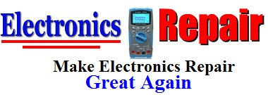 Electronics Repair And Technology News