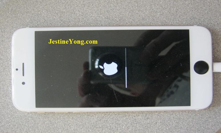 FIX iphone 6