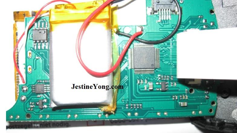 dashboard camera fhd1080p3 fix