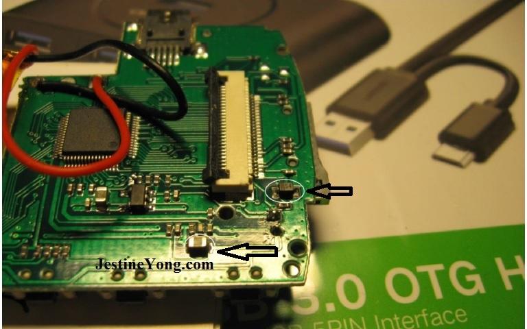 dashboard camera repair