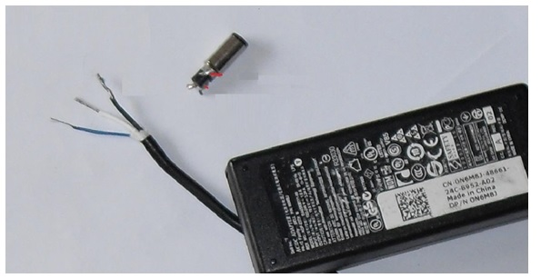 Hp Laptop Power Supply Wiring Diagram from jestineyong.com