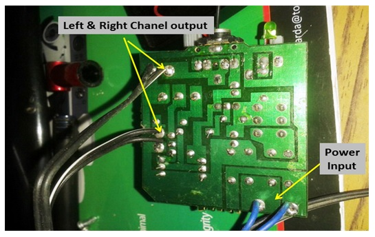 how to fix speaker no sound