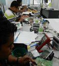 smps repair courses