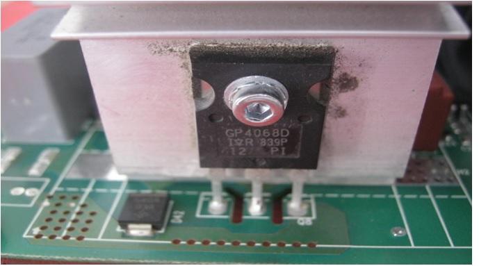gp4068d