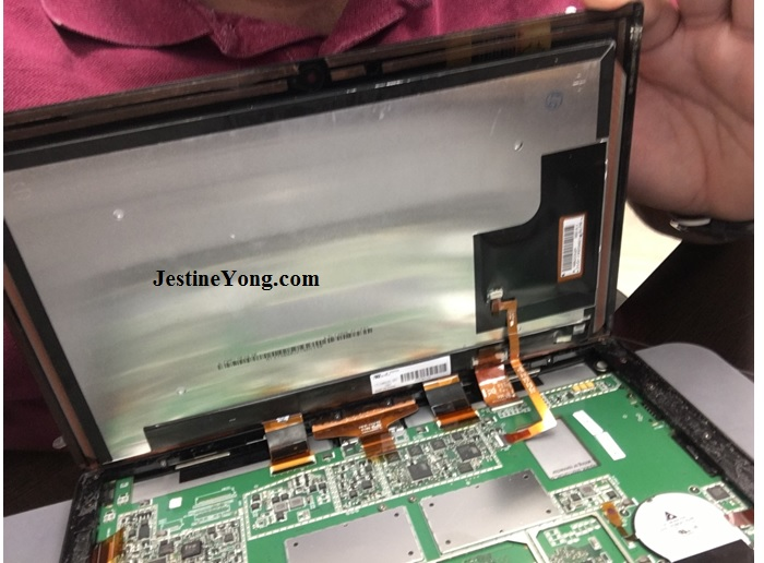 surface pro board