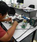 electronic training courses