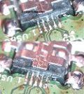 asus nexus 7 connector repair