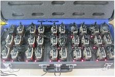 fix pll transmitter base