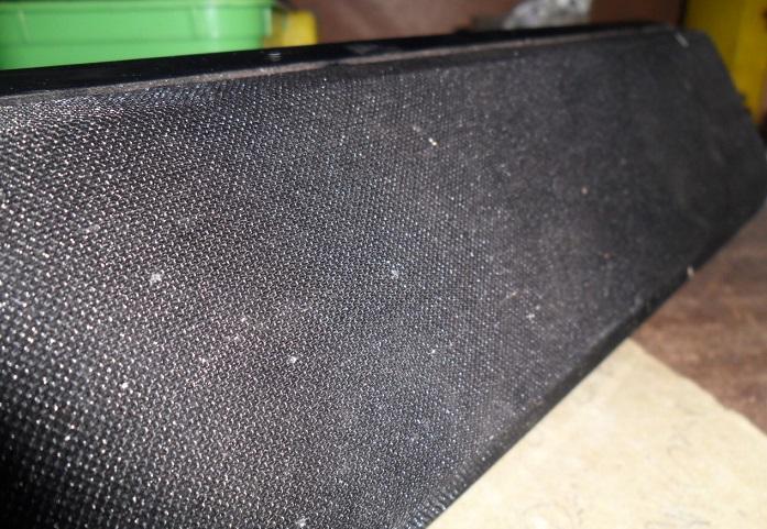 how to fix active speaker