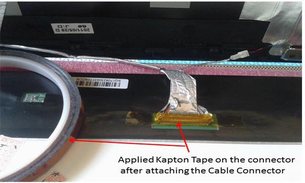 how to repair laptop