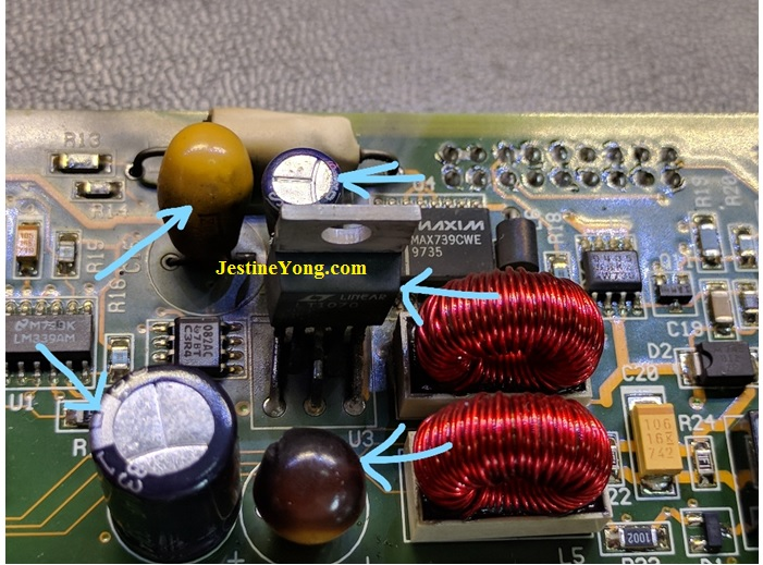 how to fix Ultrasonic Thickness meter