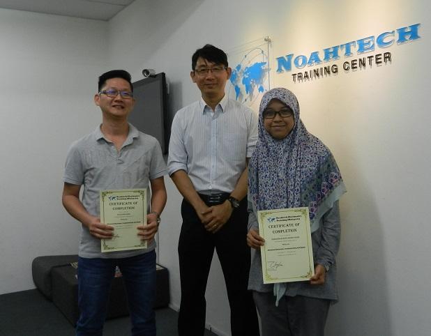 electronik repair malaysia
