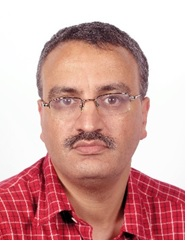 Bouhraoui Mohamed