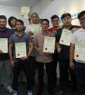 technical training malaysia