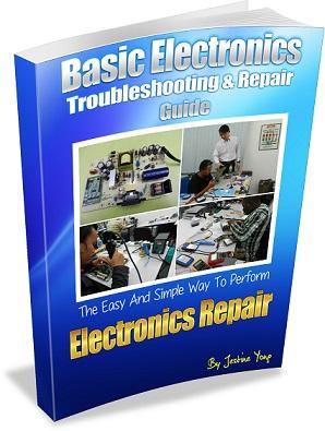Electronics For You Magazine Ebook