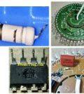led light repair
