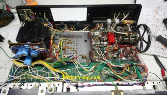 SQR6650 FIX