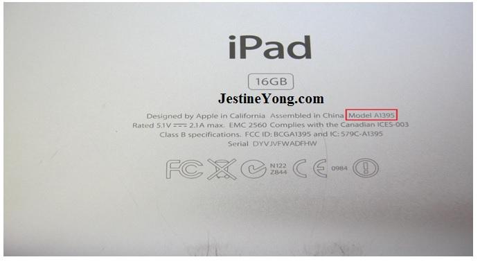 how to replace broken ipad2 digitizer