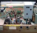 radio valve repair
