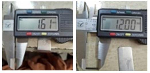 how to fix kreft valve radio