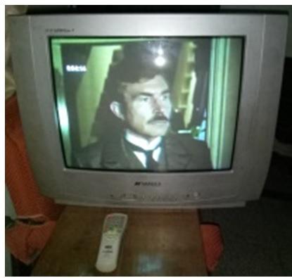 tv repairing tips