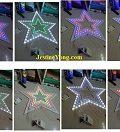 how to fix christmas light