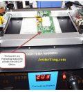soldering station repair