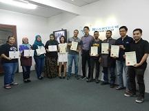 kursus teknikal malaysia