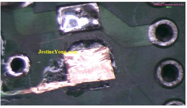watlow Temperature Controller repair