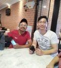 kursus teknical repair malaysia