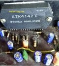 stk4142 ic