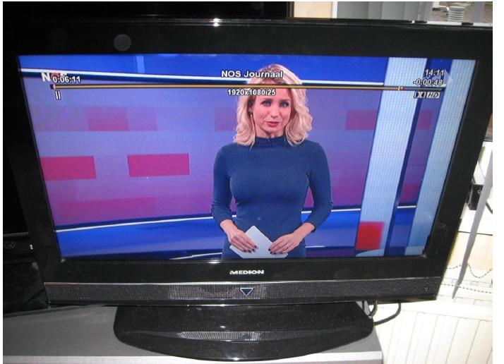 lcd tv repair and fix